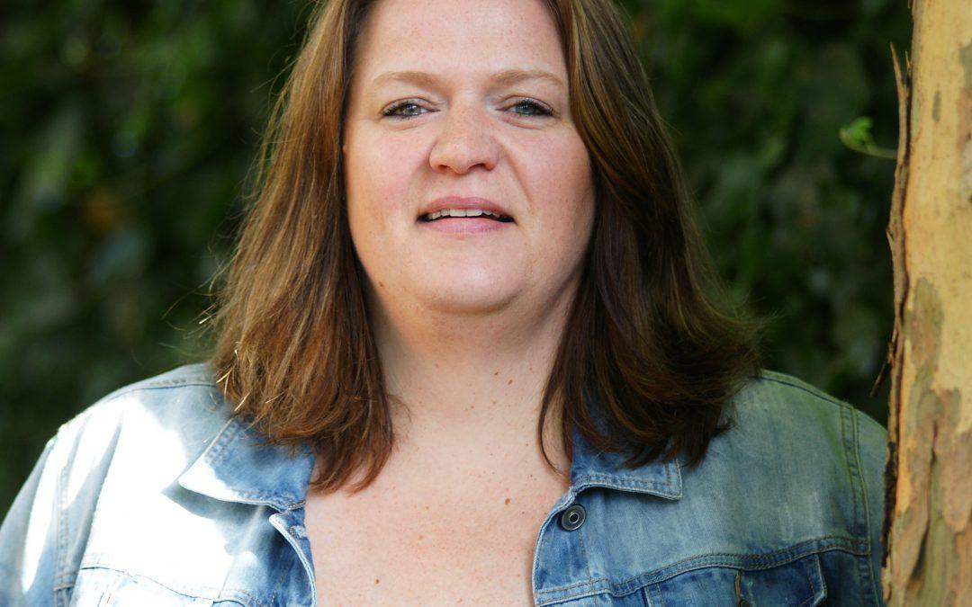 Esther Buijs