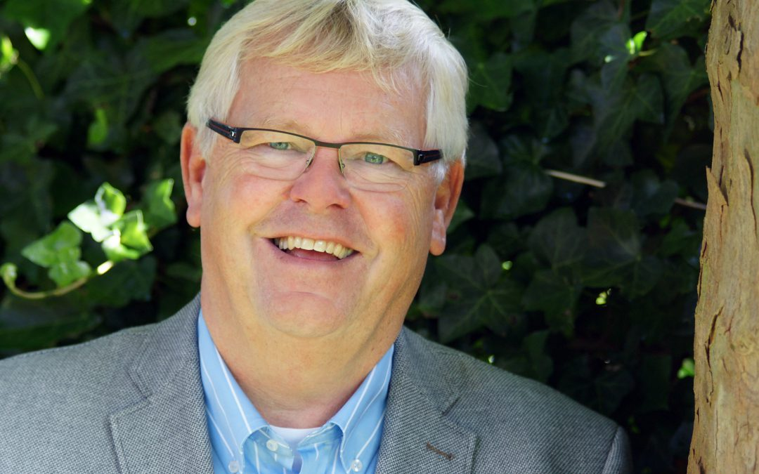 Gerrit-Jan van den Berg