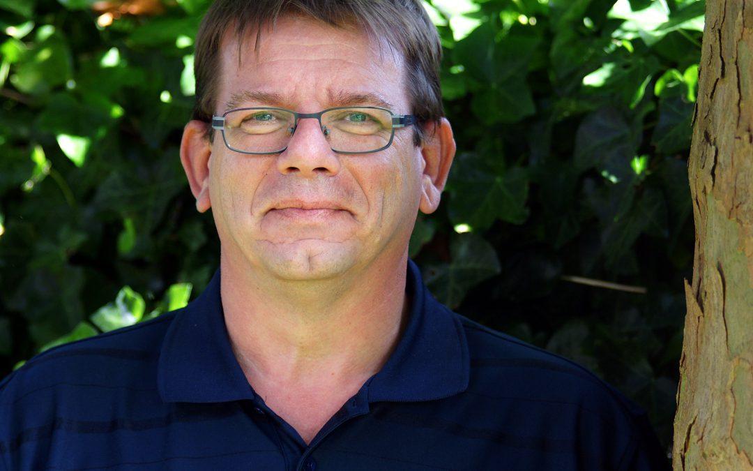 Jan Willem de Wit