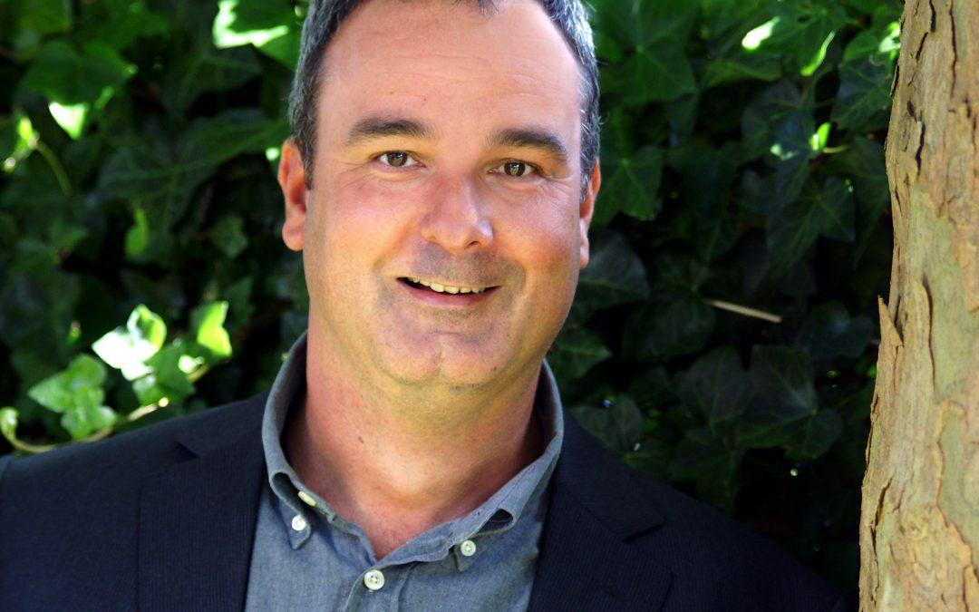 Paul van Loon