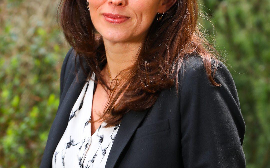 Caroline Meulendijk