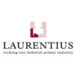 laurentius