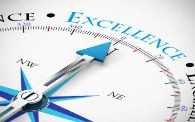 Breng je organisatie en medewerkers in beweging met een assessment!