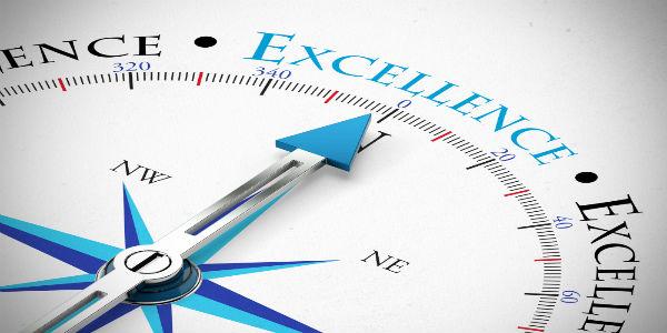 Breng je organisatie en medewerkers in beweging. Hoe? Met een assessment!