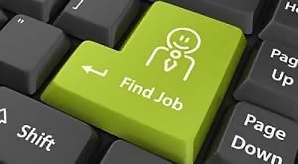 Veilige carrièreswitch? Denk eens aan een werkervaringsplaats!
