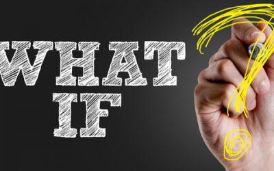 Waarom bij coaching de reality check wordt ingezet
