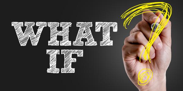 Durf jij het proces van vernieuwing en verandering aan?
