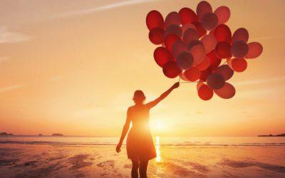 De positieve effecten van positieve psychologie
