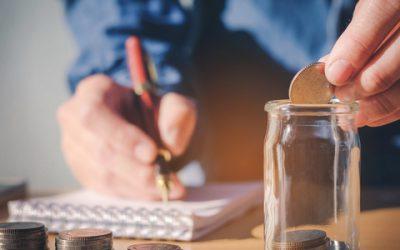 Loopbaankeuzes en hun financiële consequenties